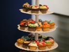 cupcake_site1
